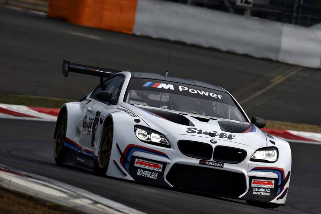 competing-in-the-super-gt2016-with-bmw-team-studie-the-new-bmw-m6-gt320160303-1