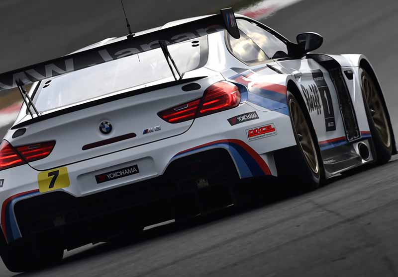 competing-in-the-super-gt2016-with-bmw-team-studie-the-new-bmw-m6-gt320160303-10
