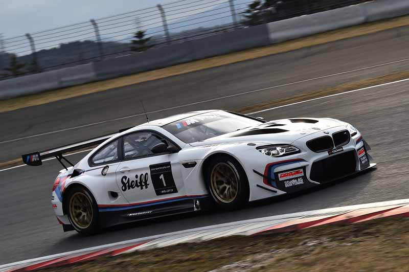 competing-in-the-super-gt2016-with-bmw-team-studie-the-new-bmw-m6-gt320160303-2