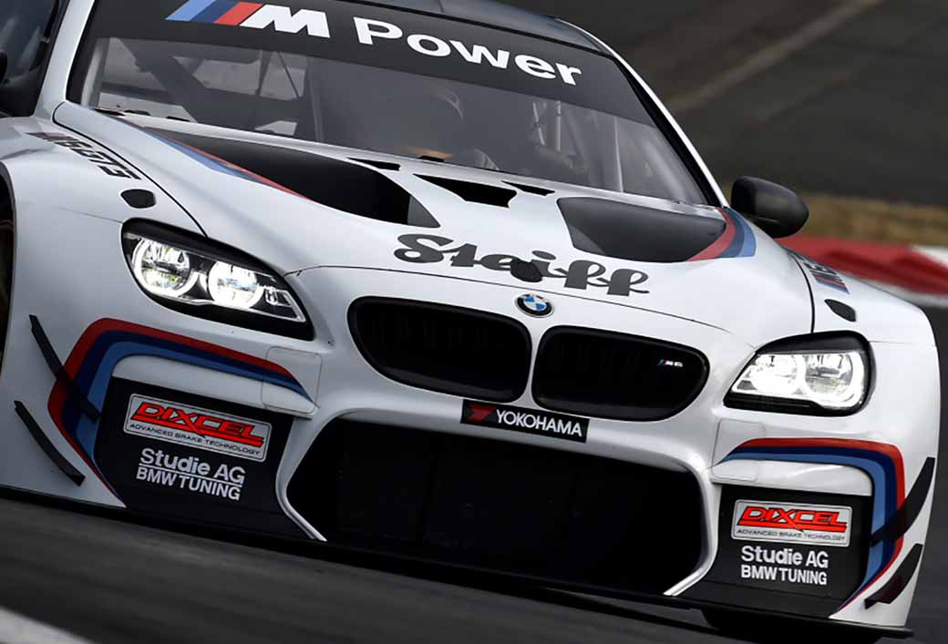competing-in-the-super-gt2016-with-bmw-team-studie-the-new-bmw-m6-gt320160303-6