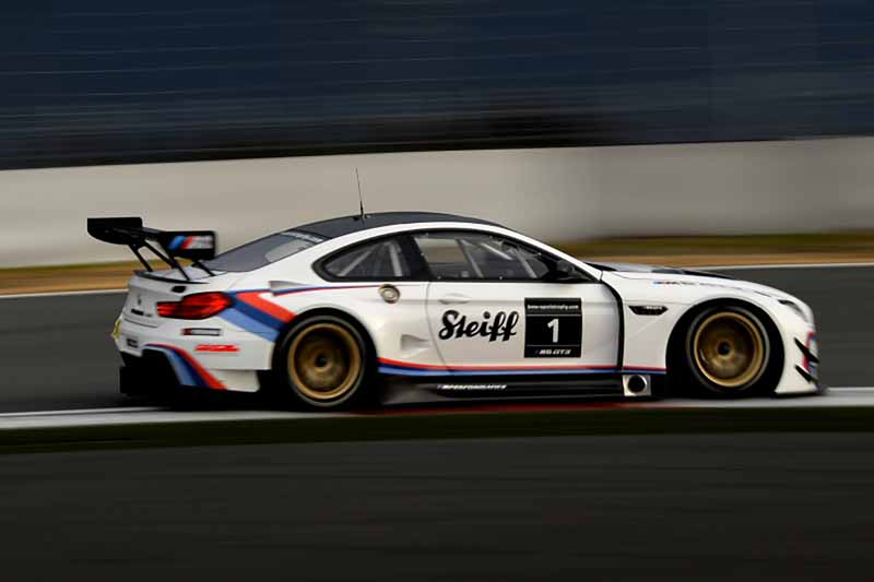 competing-in-the-super-gt2016-with-bmw-team-studie-the-new-bmw-m6-gt320160303-7