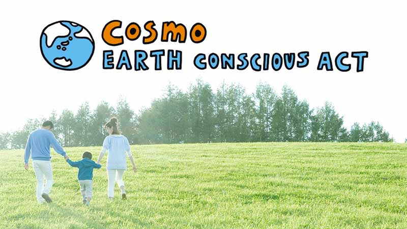cosmo-energy-earth-conscious-act-clean-campaign-in-late-may-held20160328-99