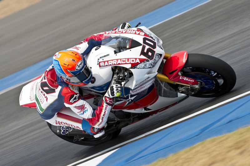 superbike-world-championship-the-second-leg-tie-the-podium-is-v-·-d-·-mark-of-nissin-user20160321-1