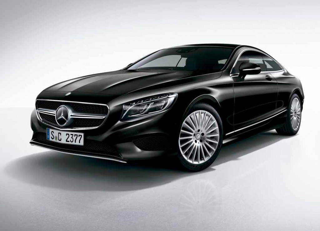 mercedes-benz-japan-add-s400-4matic-coupe-of-the-v6-·-3l-twin-turbo20160301-5