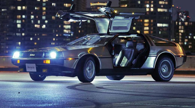 dena-start-the-delorean-free-test-drive-campaign-in-anyca-of-person-to-person-car-sharing20160335-1