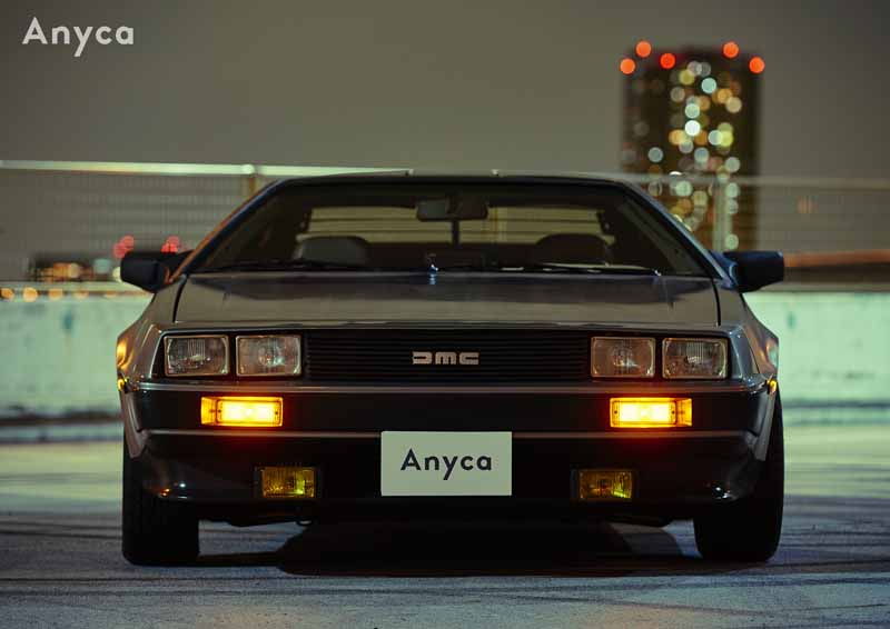dena-start-the-delorean-free-test-drive-campaign-in-anyca-of-person-to-person-car-sharing20160335-2