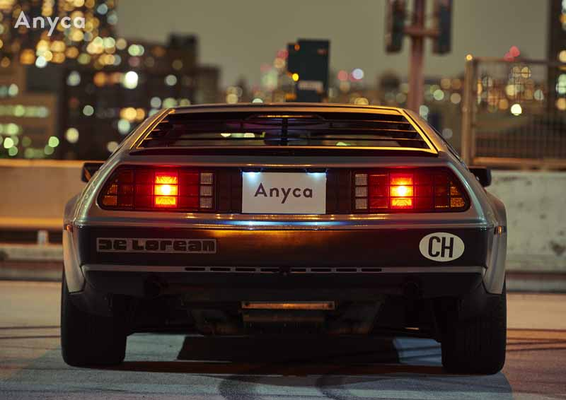 dena-start-the-delorean-free-test-drive-campaign-in-anyca-of-person-to-person-car-sharing20160335-4