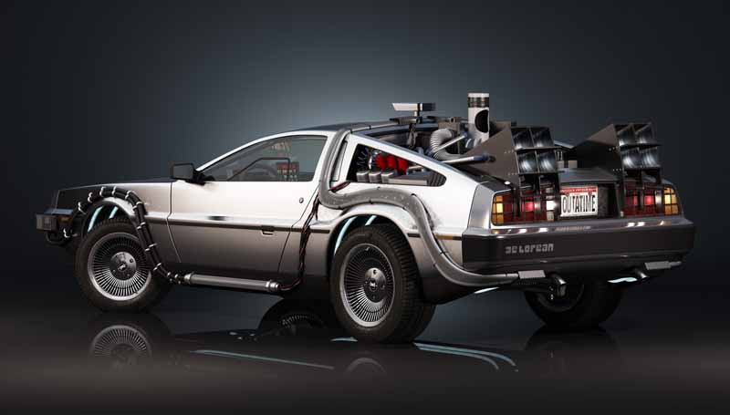 dena-start-the-delorean-free-test-drive-campaign-in-anyca-of-person-to-person-car-sharing20160335-6