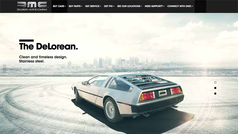 dena-start-the-delorean-free-test-drive-campaign-in-anyca-of-person-to-person-car-sharing20160335-8