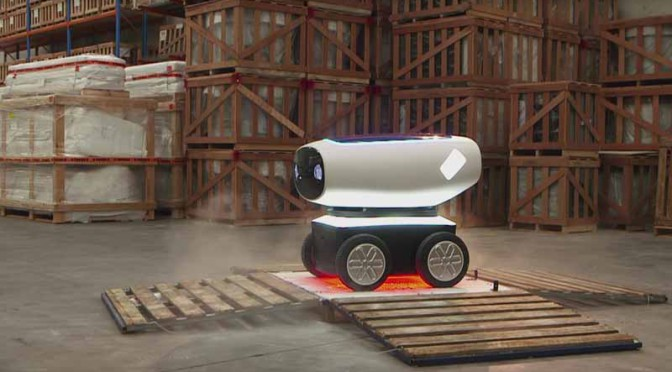 dominos-pizza-enterprise-announced-the-worlds-first-commercial-automatic-operation-delivery-robot20160320-1