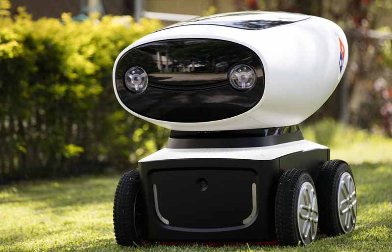 dominos-pizza-enterprise-announced-the-worlds-first-commercial-automatic-operation-delivery-robot20160320-14