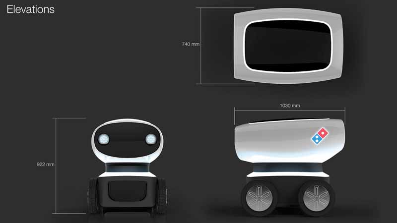 dominos-pizza-enterprise-announced-the-worlds-first-commercial-automatic-operation-delivery-robot20160320-4
