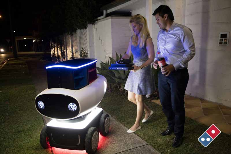 dominos-pizza-enterprise-announced-the-worlds-first-commercial-automatic-operation-delivery-robot20160320-7