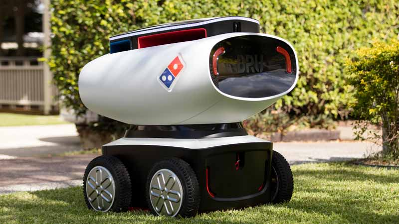 dominos-pizza-enterprise-announced-the-worlds-first-commercial-automatic-operation-delivery-robot20160320-8