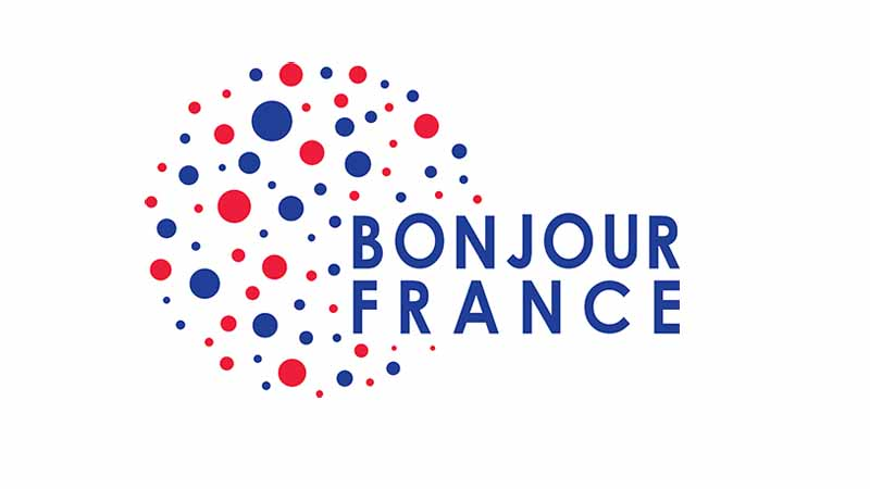 ds-participation-as-a-partner-of-the-bonjour-france-to-be-held-from-april-12-20160331-2