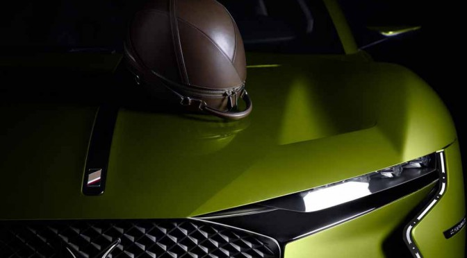 ds-the-worlds-first-unveiled-at-geneva-a-high-performance-ev-sports-ds-e-tense20160303-1