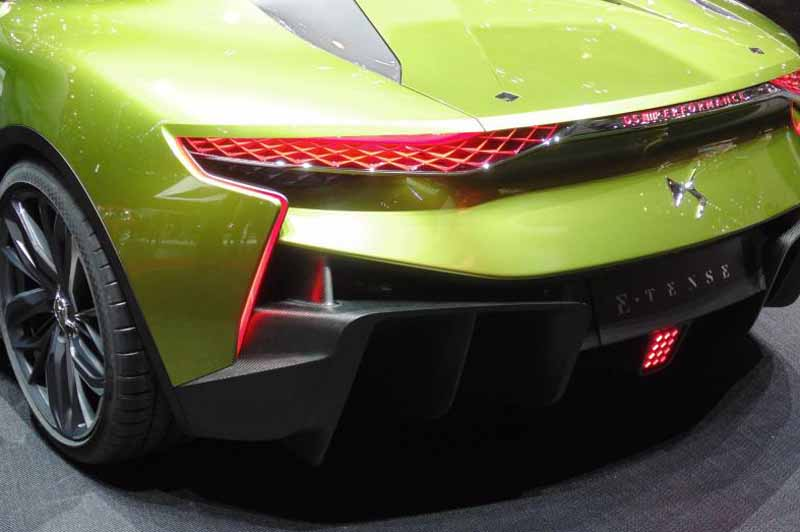ds-the-worlds-first-unveiled-at-geneva-a-high-performance-ev-sports-ds-e-tense20160303-11