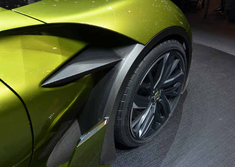 ds-the-worlds-first-unveiled-at-geneva-a-high-performance-ev-sports-ds-e-tense20160303-14