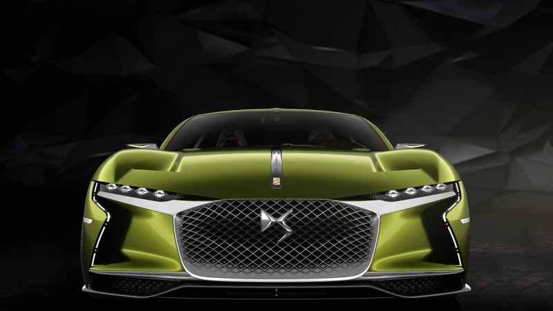 ds-the-worlds-first-unveiled-at-geneva-a-high-performance-ev-sports-ds-e-tense20160303-15