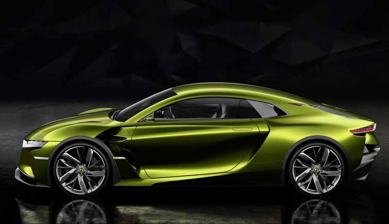 ds-the-worlds-first-unveiled-at-geneva-a-high-performance-ev-sports-ds-e-tense20160303-17