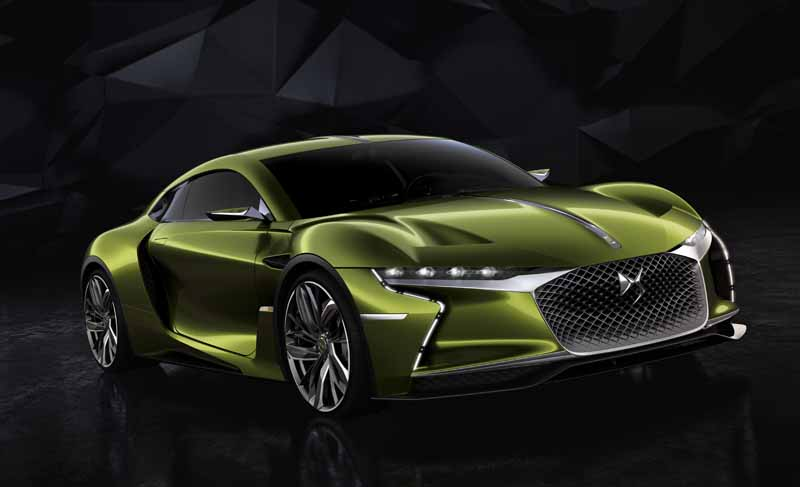 ds-the-worlds-first-unveiled-at-geneva-a-high-performance-ev-sports-ds-e-tense20160303-18
