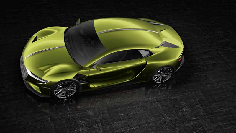 ds-the-worlds-first-unveiled-at-geneva-a-high-performance-ev-sports-ds-e-tense20160303-19