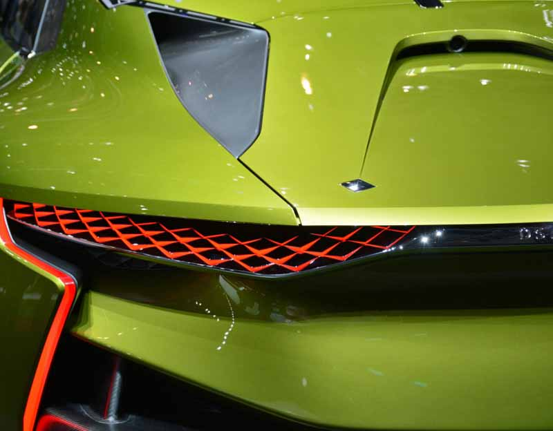 ds-the-worlds-first-unveiled-at-geneva-a-high-performance-ev-sports-ds-e-tense20160303-2