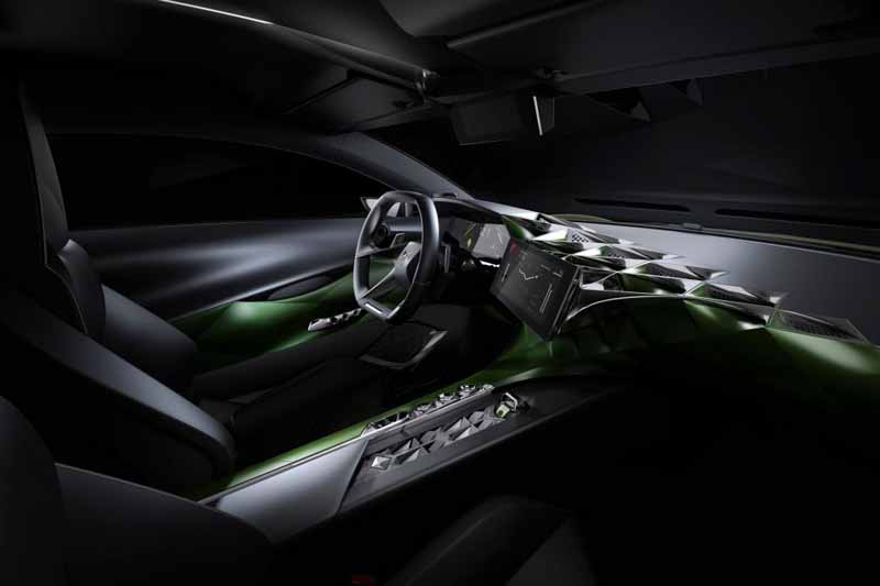 ds-the-worlds-first-unveiled-at-geneva-a-high-performance-ev-sports-ds-e-tense20160303-22