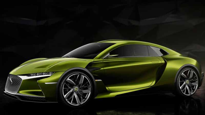 ds-the-worlds-first-unveiled-at-geneva-a-high-performance-ev-sports-ds-e-tense20160303-23