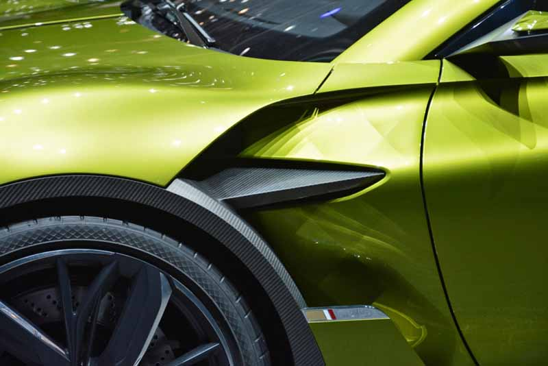ds-the-worlds-first-unveiled-at-geneva-a-high-performance-ev-sports-ds-e-tense20160303-4