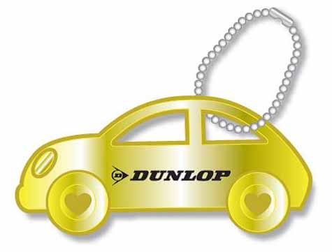 dunlop-conducted-on-april-9-a-national-tire-safety-check20160328-2