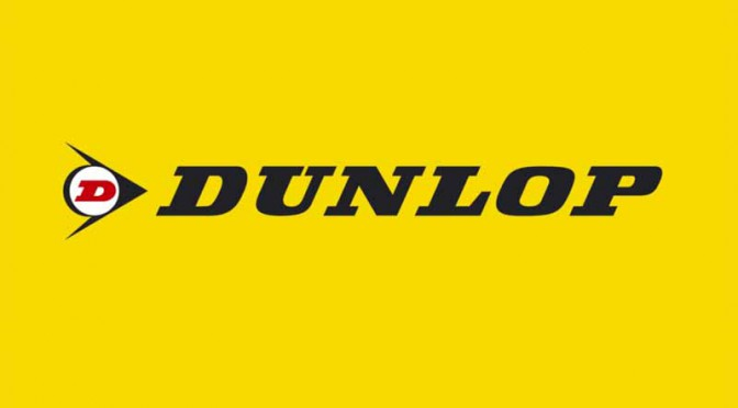 dunlop-determine-the-fiscal-2016-motor-sports-activities-planned20160318-16