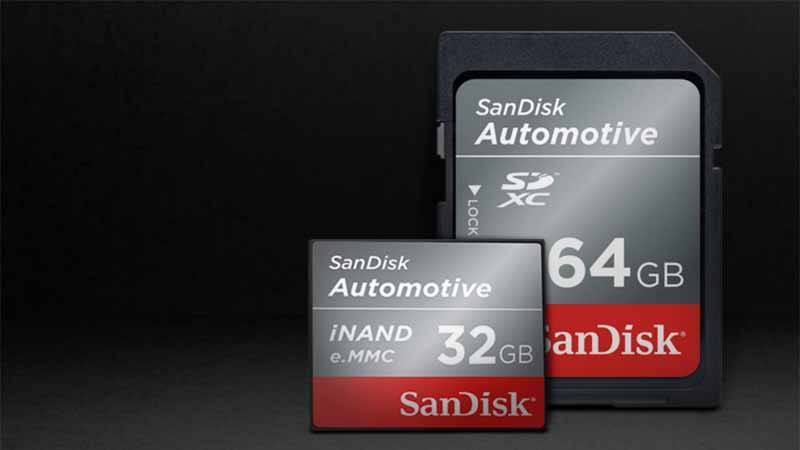 expansion-sandisk-the-lineup-of-automotive-flash-storage20150329-3