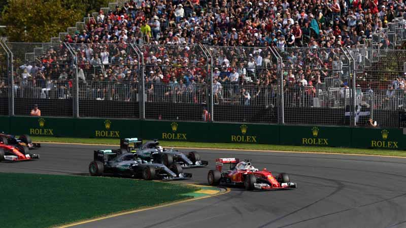 f1-australian-gp-mercedes-1-2-rosberg-won-honda-camp-provided-15-of20160320-14