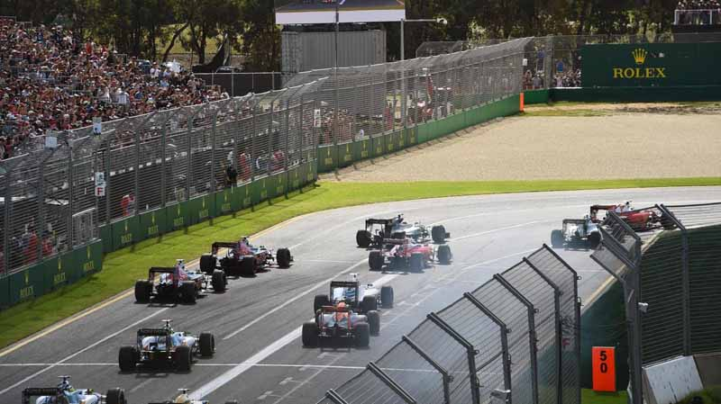 f1-australian-gp-mercedes-1-2-rosberg-won-honda-camp-provided-15-of20160320-20