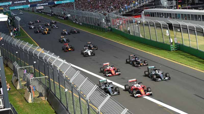 f1-australian-gp-mercedes-1-2-rosberg-won-honda-camp-provided-15-of20160320-22