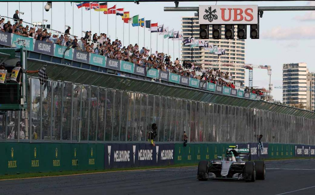 f1-australian-gp-mercedes-1-2-rosberg-won-honda-camp-provided-15-of20160320-7