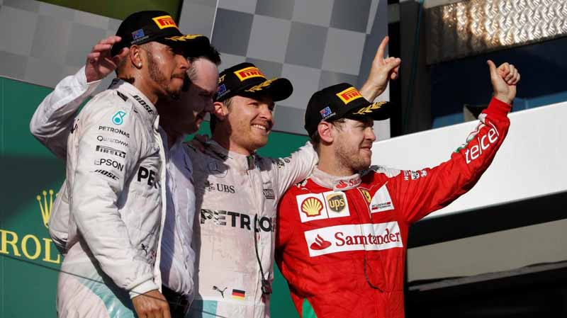 f1-australian-gp-mercedes-1-2-rosberg-won-honda-camp-provided-15-of20160320-8