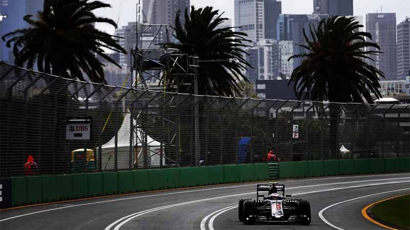 f1-australian-gp-qualifying-pp-hamilton-honda-camp-is-12th-and-13th20160320-20