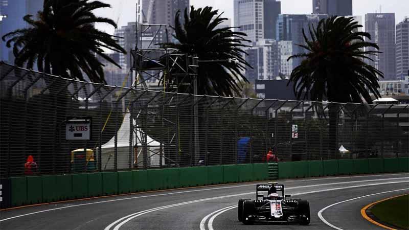 f1-australian-gp-qualifying-pp-hamilton-honda-camp-is-12th-and-13th20160320-20