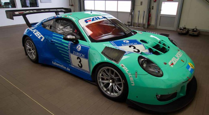 falken-2016-fiscal-year-of-motor-sports-action-plan-announced20160321-1