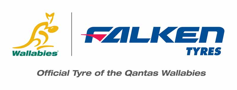 falken-australia-rugby-team-and-the-sponsor-contract20160330-1