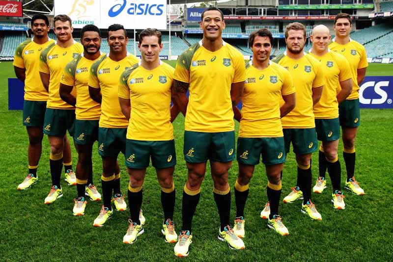 falken-australia-rugby-team-and-the-sponsor-contract20160330-9