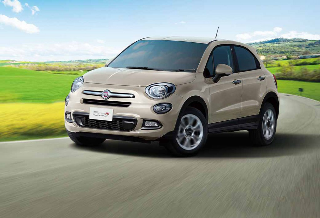 fca-japan-a-special-campaign-of-fiat-500x-deployment20160307-2