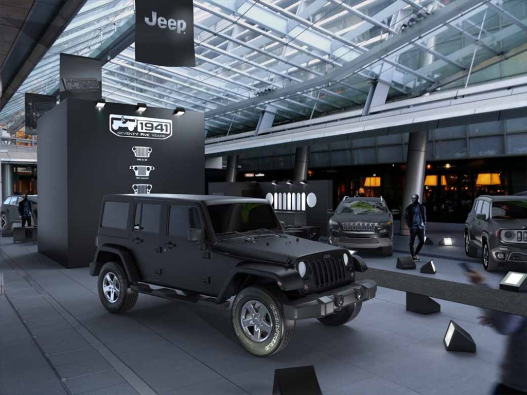 fca-japan-expand-the-collaboration-project-of-the-jeep-and-roppongi-hills20160322-1