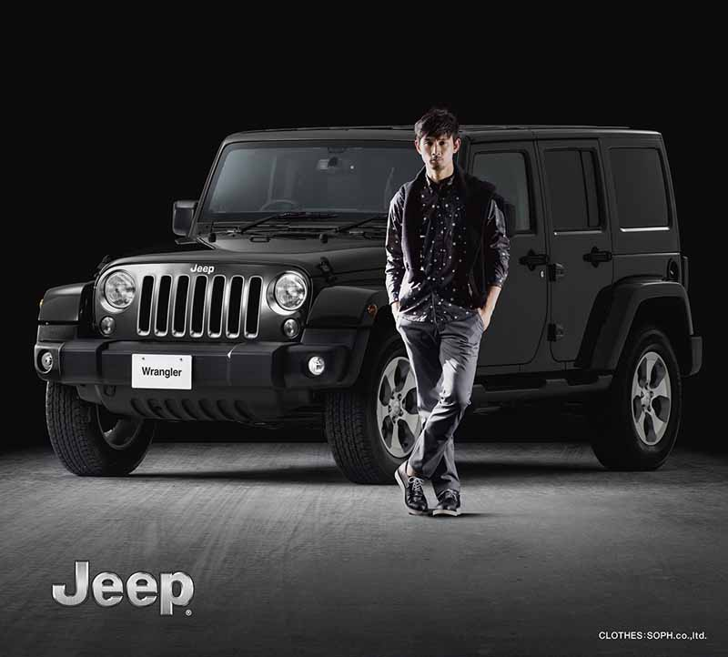 fca-japan-expand-the-collaboration-project-of-the-jeep-and-roppongi-hills20160322-2