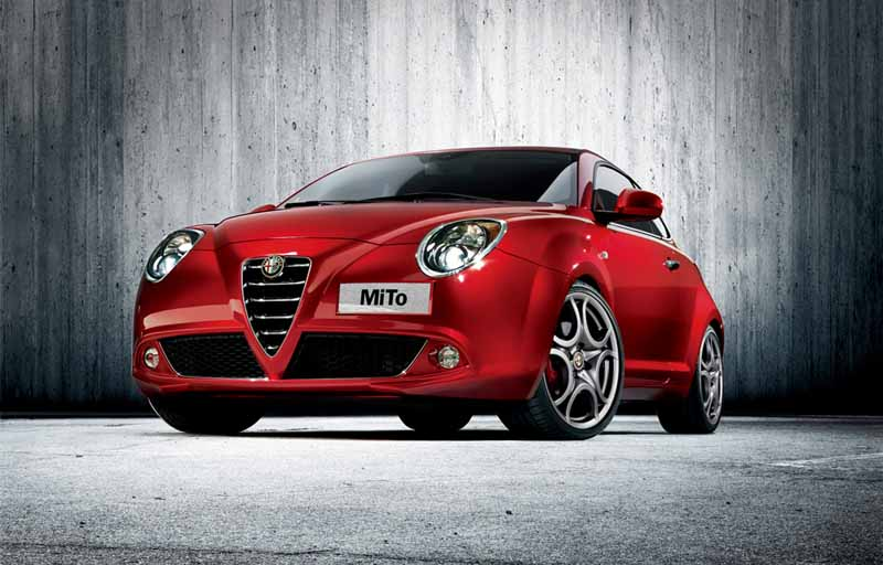 fca-japan-launched-a-limited-model-of-the-alfa-romeo-mito20160306-4