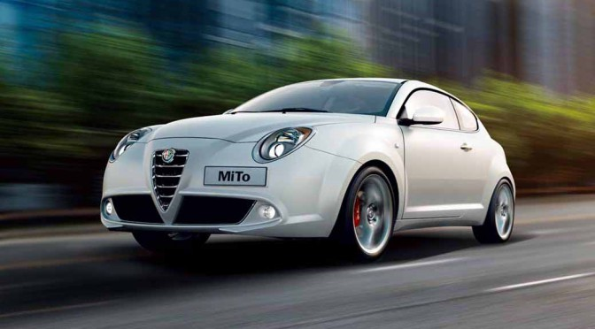 fca-japan-launched-a-limited-model-of-the-alfa-romeo-mito20160306-6