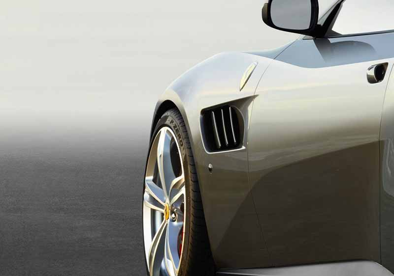ferrari-at-the-geneva-motor-show-ferrari-gtc4lusso-announcement20160306-32