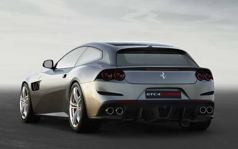 ferrari-at-the-geneva-motor-show-ferrari-gtc4lusso-announcement20160306-35